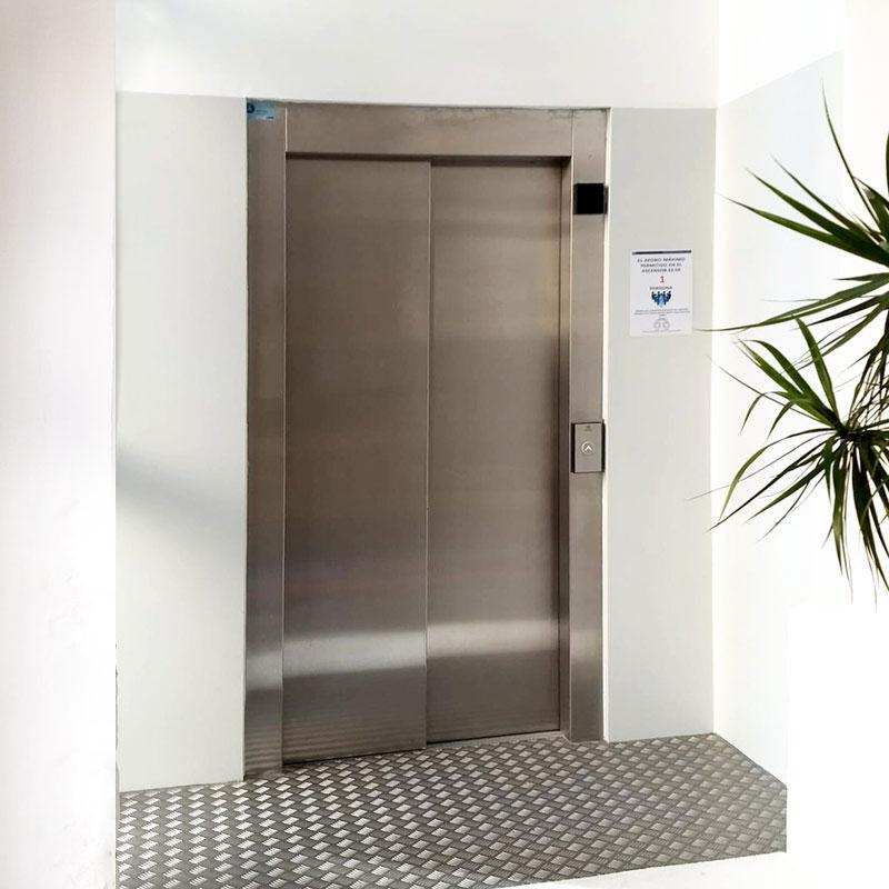 ascensor-cdz-ok