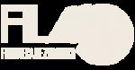 logo-filmoteca-footer