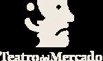 logo-teatro-del-mercado